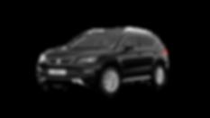 kisspng-cmc-seat-harlow-essex-car-stoke-