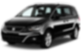 kisspng-car-chevrolet-traverse-ford-kuga