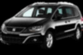 kisspng-car-chevrolet-traverse-ford-kuga