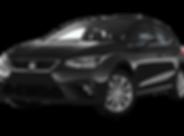 kisspng-2018-honda-accord-hybrid-car-200