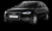 kisspng-audi-a4-car-audi-a8-volkswagen-g