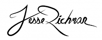 Jesse-Richman-Signature-300x118.png