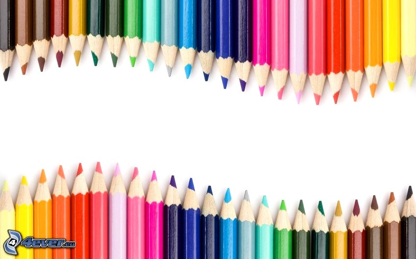 colored-pencils%2C-crayons-185722_edited