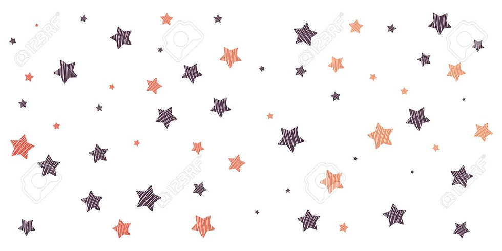 92536381-vector-star-background-holiday-