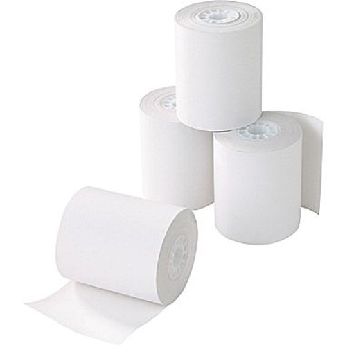 Paper - Vx520 50 Count