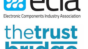 ECIA Posts Podcast Focused on Data Security with Penny Heyes, The Trust Bridge