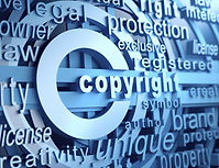 intellectual_property-1024x786.jpg