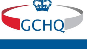 TTB's Data Breach Course APMG GCHQ accredited