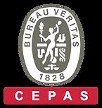 Logo_CEPAS_vector_tracciati_HD_fondoTRAS