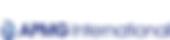 APMG logo.png