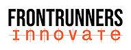 FrontRunners-Innovate-1000.jpg