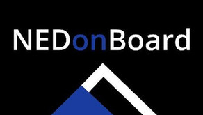 NEDOnboard publishes TTB guide to Board Directors