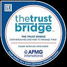 APMG digital badge.jpg