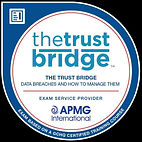 APMG digital badge.jpg