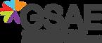 gsae-full-color-logo.png