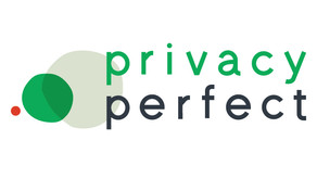 Privacy Perfect publishes article by TTB