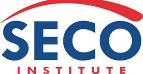 Seco and ADPP form a strategic partnership