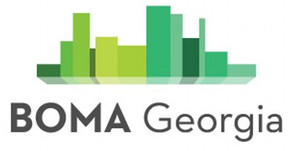 BOMA Sept 18th Mitigating Risk of Data Breaches