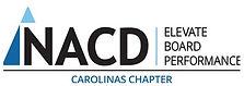 nacd c logo 2.jpg