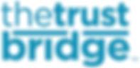 The Tust Bridge logo TM.jpg