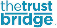 The Tust Bridge logo TM.jpg