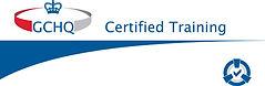 GCHQ_Certified_Training_Logo_Colour.jpg