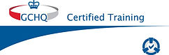 GCHQ_Certified_Training_Logo_Colour.jpg
