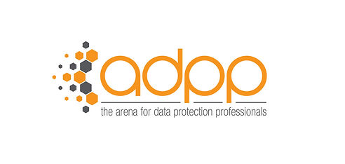 thumbnail_ADPP logo.jpg