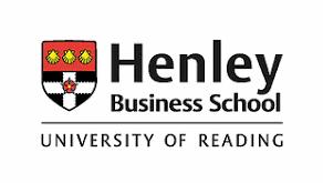 TTB speaking at Henley Business School
