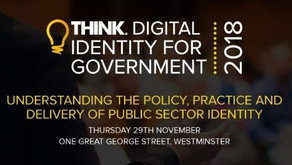 Digital Identity in the Public Sector