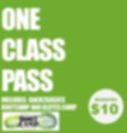 CLASS PASS ICON_edited.jpg