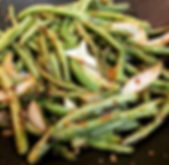 green beans_edited.png