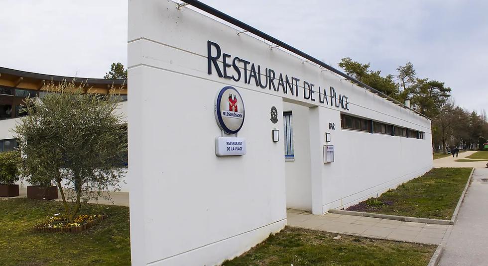 restaurant-plage-2.webp