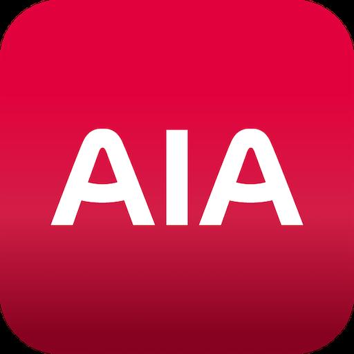 แอพ AIA iService เพื่อลูกค้าประกันชีวิต ประกันสุขภาพ เช็คกรมธรรม์ต่างๆ