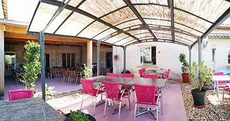 Terrasse 2.jpg