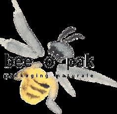 beeopak-logo.png