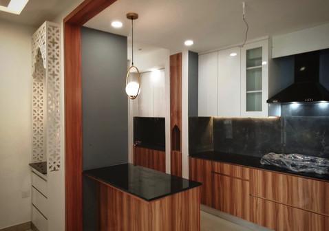 B202_Kitchen