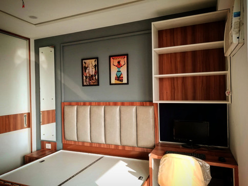 B202_Bedroom 2