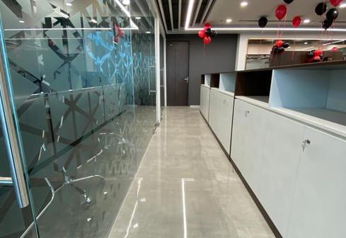 Oilstone_Workstations2