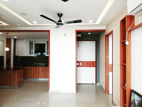 B202_Apartment
