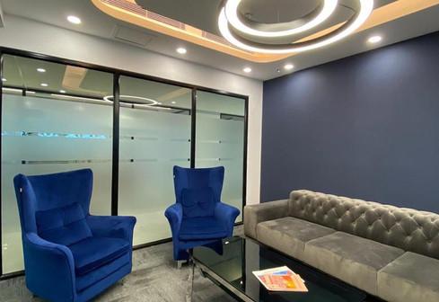 Oilstone_Lounge
