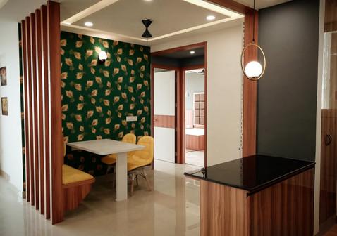 B202/ Apartment