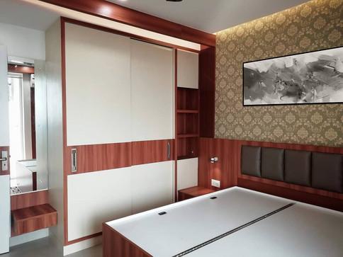 B202_Bedroom 1