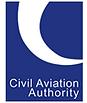 CAA logo.png