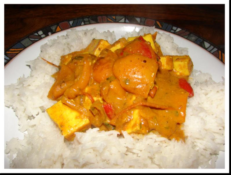 peneer curry.png