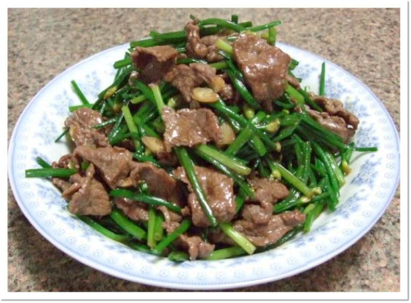 beef in oyster sauce.png