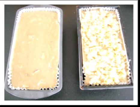 rhubarb almond cake.png