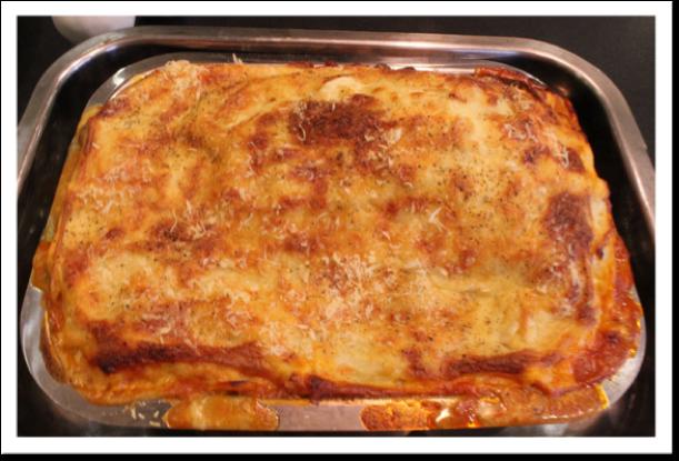 lasagne 1.png
