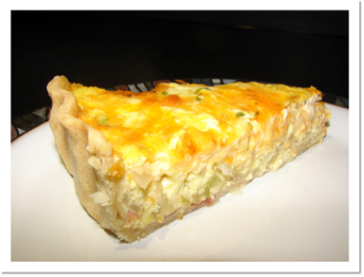 c n o quiche.png