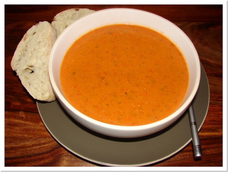 roasted red pepper soup.png